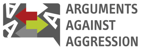 Arguments Against Aggression